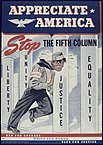 103px--Appreciate_America_Stop_the_Fifth_Column-_-_NARA_-_513873